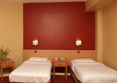 harding_hotel_double_room